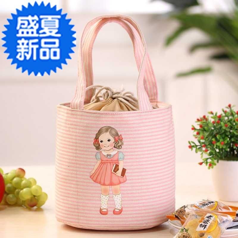 Текстильные сумки Артикул 647240987270