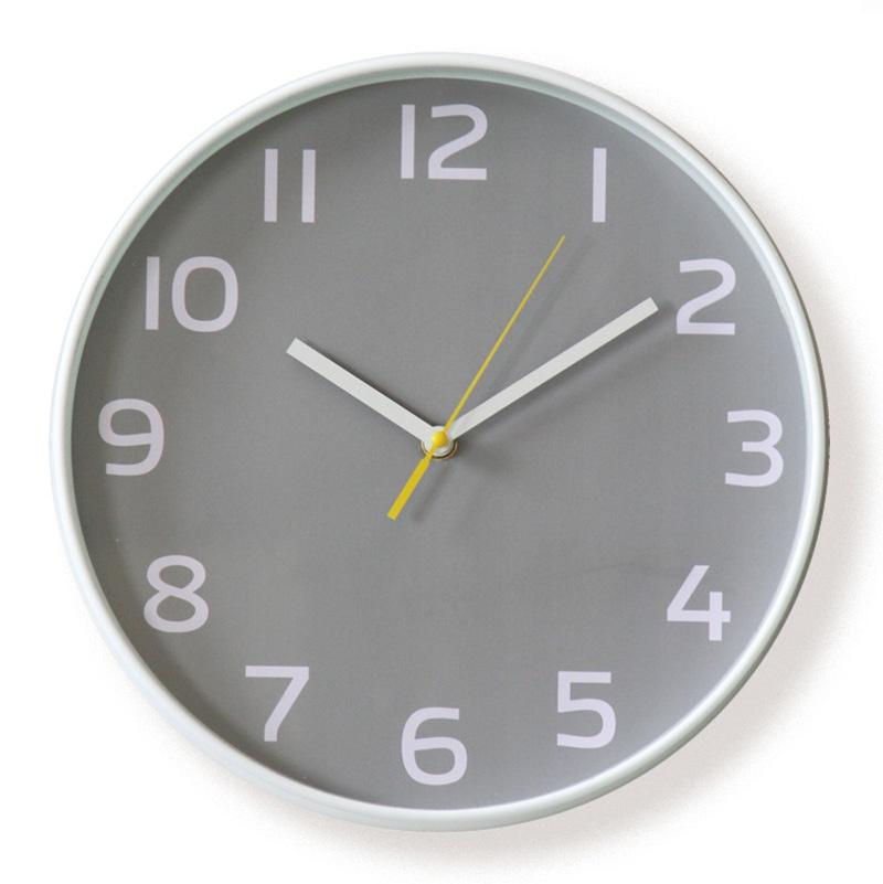 Часы на стену Артикул 646337711655