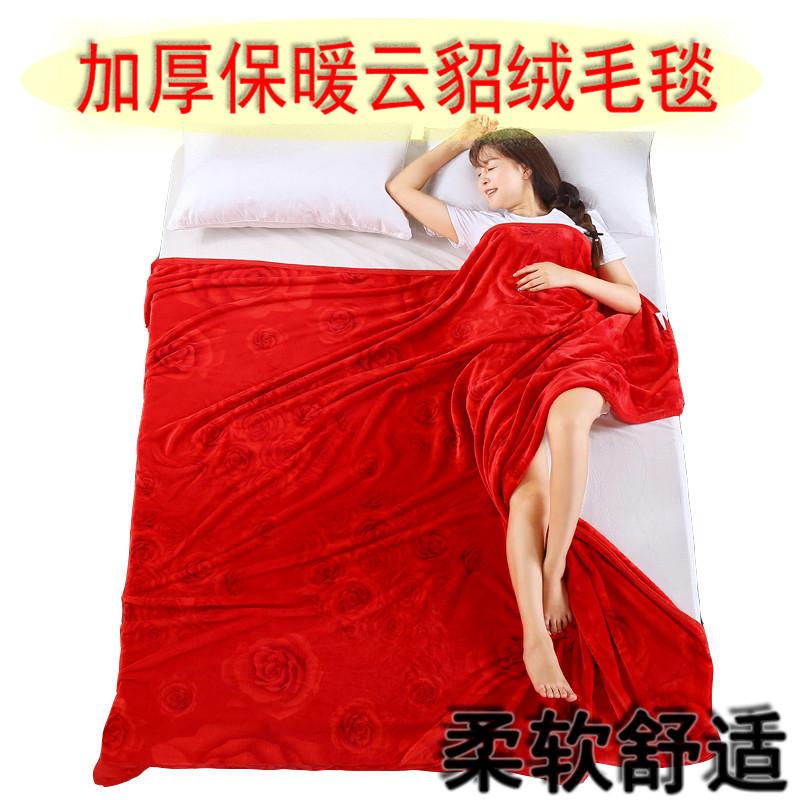 幼儿园金丝绒床单珊瑚绒珊瑚绒床单单件法兰绒床垫加厚毛毯床单。