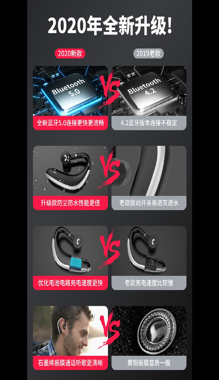 Apple headset for men and women