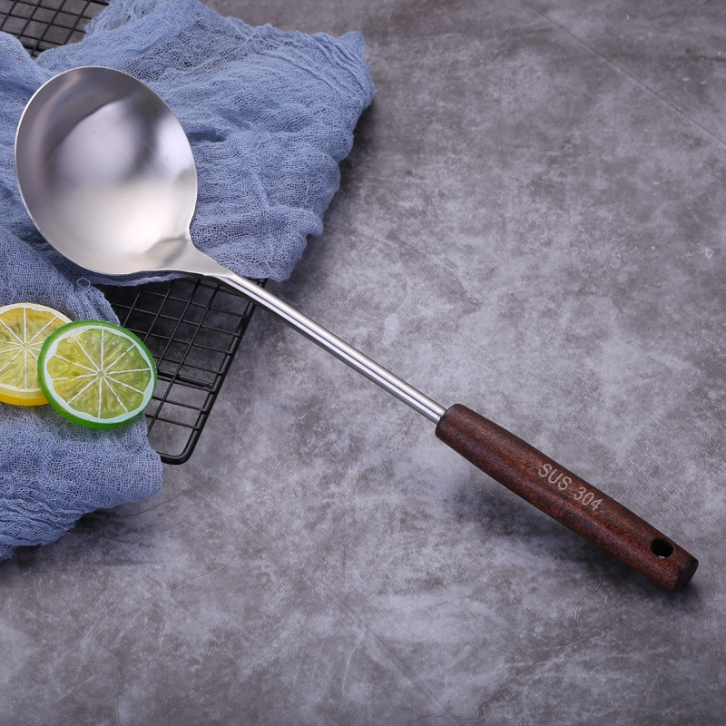 Кухонные принадлежности / Ножи Артикул 644843382680