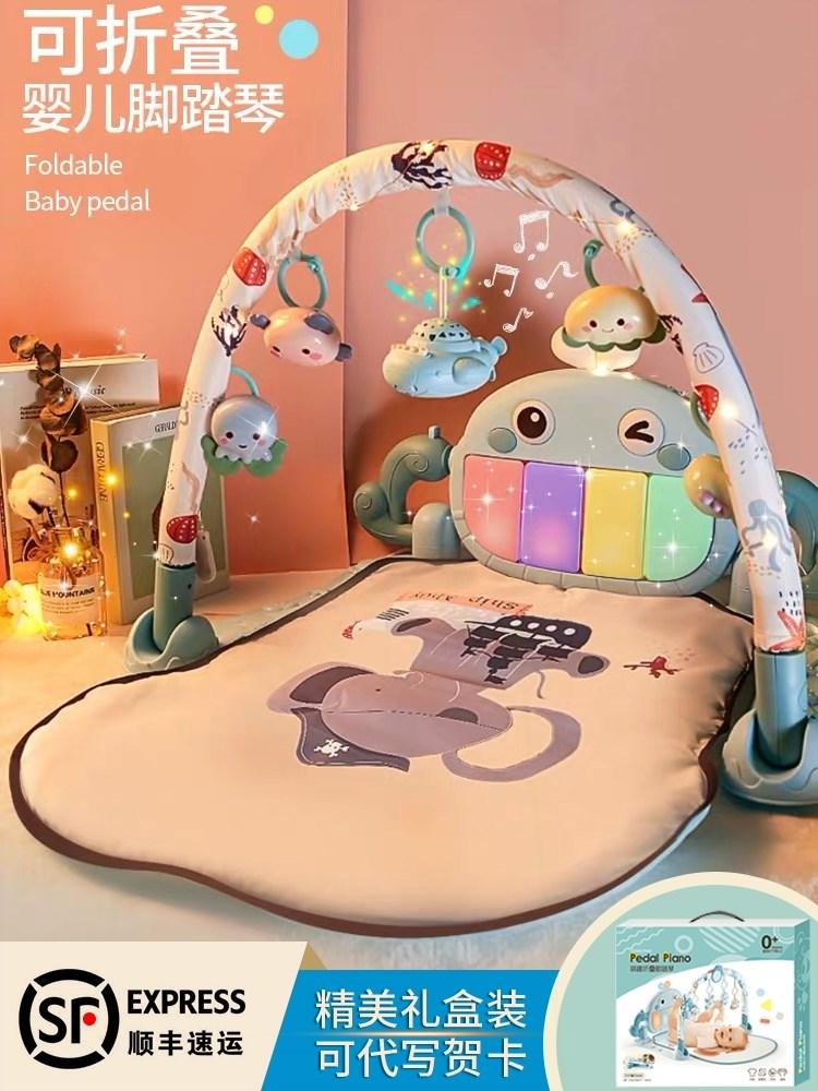 母婴初生婴儿用品大全新生儿礼盒衣服百天宝宝满月送见面礼物高档