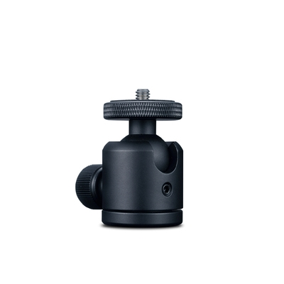 Tripod cloud small hot photo single digital metal boot device Mini accessories mobile phone back projection camera 3C stable