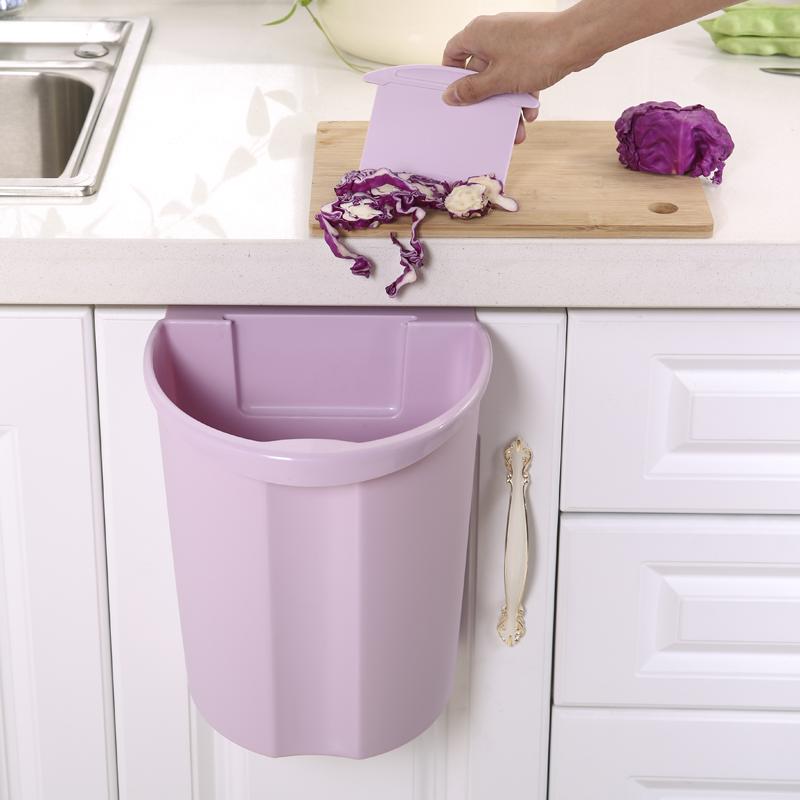 家居创意用百货小东西厨房卫生间用品实用日用品神器居家用具生活