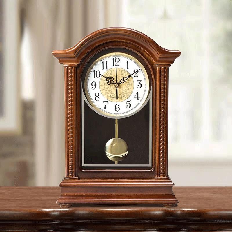 Настольные часы Артикул 652105836057