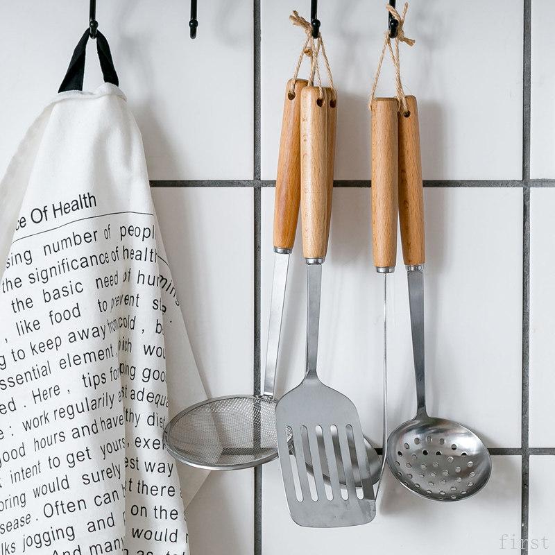Кухонные принадлежности / Ножи Артикул 651626573199
