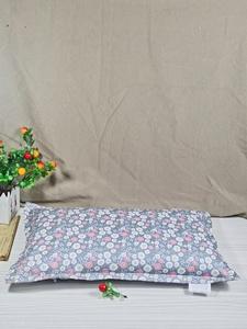 熏衣草枕头单人深度睡眠护颈枕家用安神香包花草枕学生成人枕