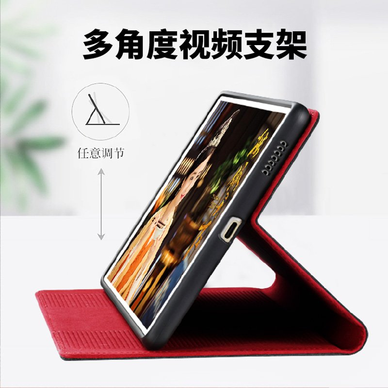 Huawei m3 tablet accessories glory tablet 5 protective cover 8-inch V6 / M5 youth version M6 high energy version