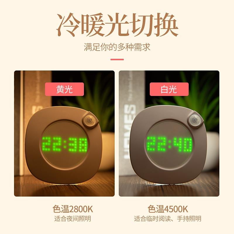 Часы на стену Артикул 650250061794