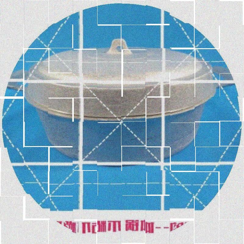 新品锟锅烧壳子小铝锅铝烧壳小平底铝锅烤馍馍手工铸铝翻砂上下锅