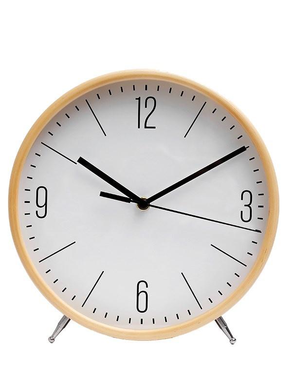 Настольные часы Артикул 652157547166
