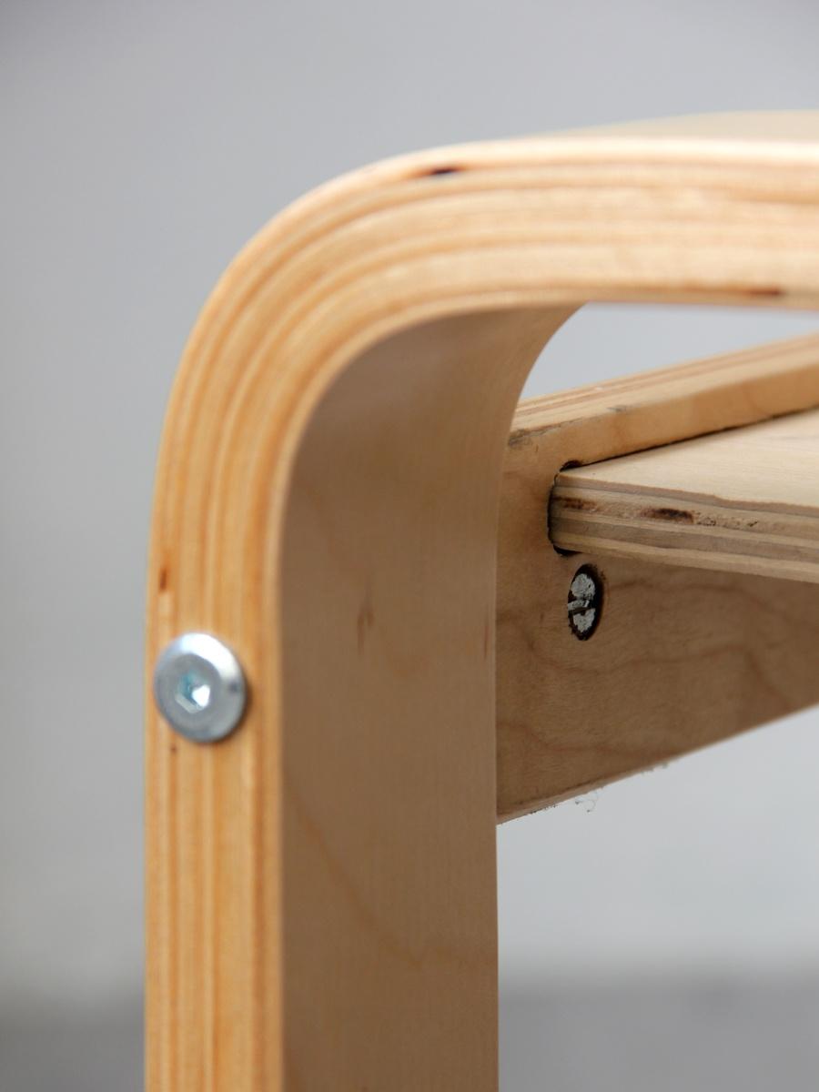 スタイルの成人レジャーチェアの脚付き椅子の寝椅子の梅椅子の低い腰掛けの奥波昂爾は北欧の綿を組み合わせて座布団を敷いて海に置きます。