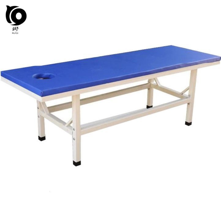 Tattoo home multifunctional diagnosis and treatment observation bed health care school bed massage room reinforced bed health center multifunctional
