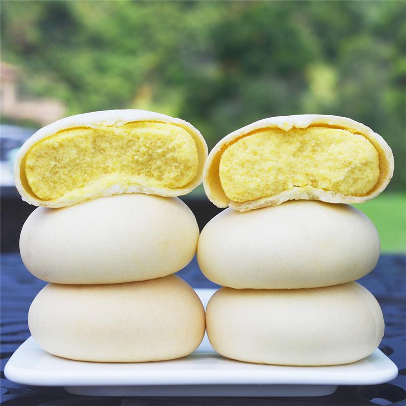 绿豆饼整箱板栗饼散装手工传统糕点点心零食小吃面包早餐休闲食品
