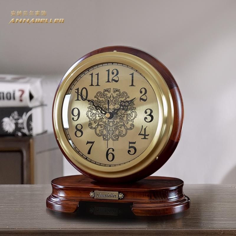 Настольные часы Артикул 651557305631