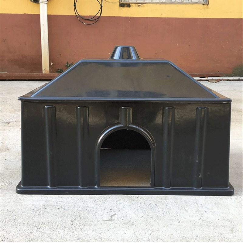 小猪仔猪保温箱塑料加厚猪用电热板 宠物狗取暖箱 养.猪养殖设备