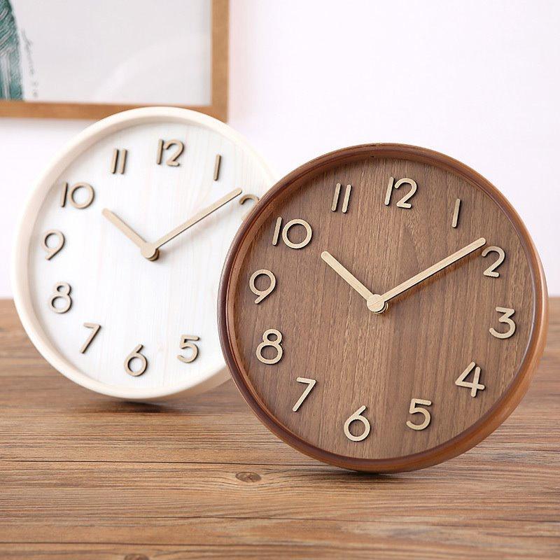 Настольные часы Артикул 651696074660