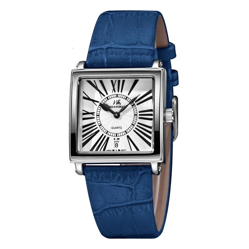 Наручные часы Артикул 653906957746