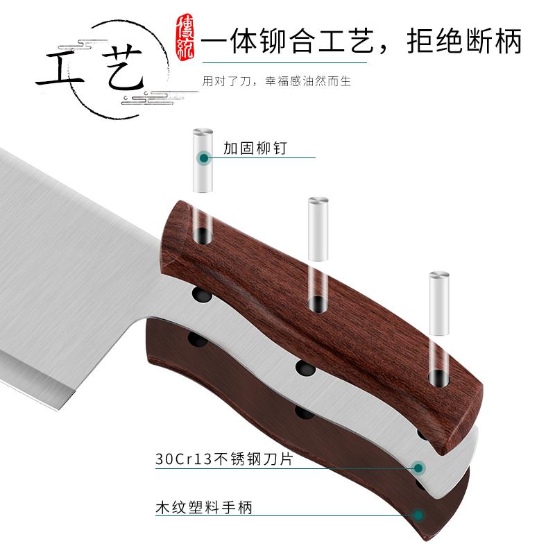 Наборы ножей для кухни Артикул 654316975224