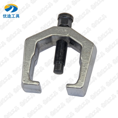 Steering arm puller tie rod ball joint extractor lower m swing arm ball joint automobile ball joint disassembly auto repair kit