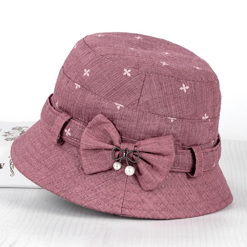 Женские шляпки Артикул 588164121002
