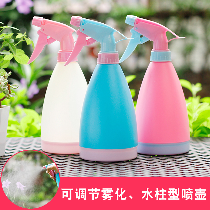 Kitchen products, household, whole life, practical small department stores, creative home furnishings, household daily necessities, net red small commodities