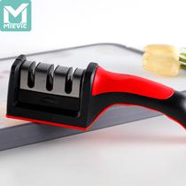 磨刃神器家用菜刃快速厨房开刃40629TB