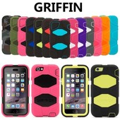 iPhone 5 Griffin Protective Case