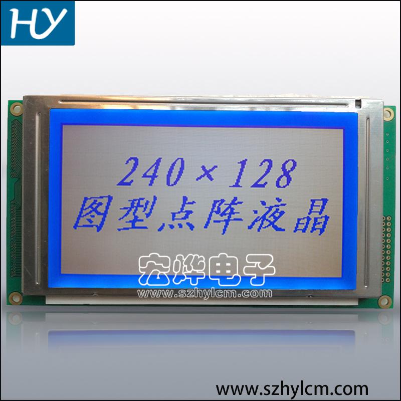 特�r�N售全新兼容�_�衬��M014C�@示屏 240128 外形尺寸170X92