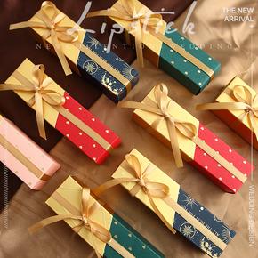 2021新款费列罗喜糖盒糖盒ins风结婚婚礼喜糖盒子纸盒空盒礼盒装