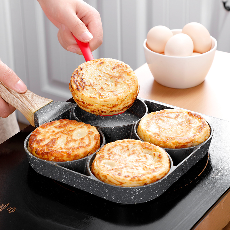 Сковороды с антипригарным покрытием Артикул 605362254963