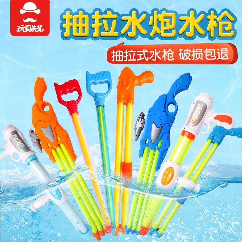 Детские игрушки Артикул 589029842069