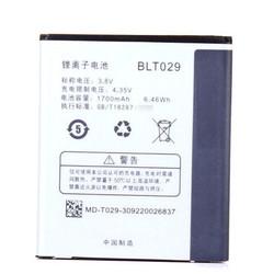 OPPO R815T电池oppoR821T R820 R833T正品3000 3005 3007 A11 1105 1107原装1100电板 OPPOA11手机原厂BLT029
