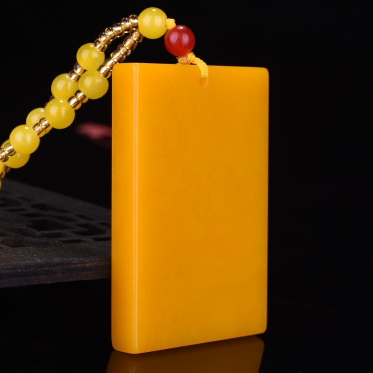 Изделия из пчелиного воска Артикул 583301001104