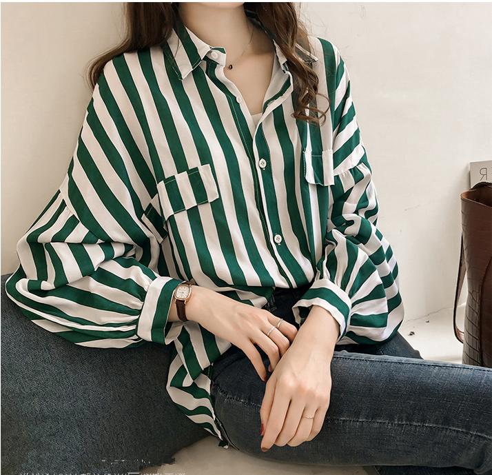 限7000张券chic秋季女装港味学生2019新款t恤