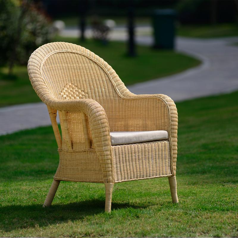Стол со стульями Артикул 527668150849