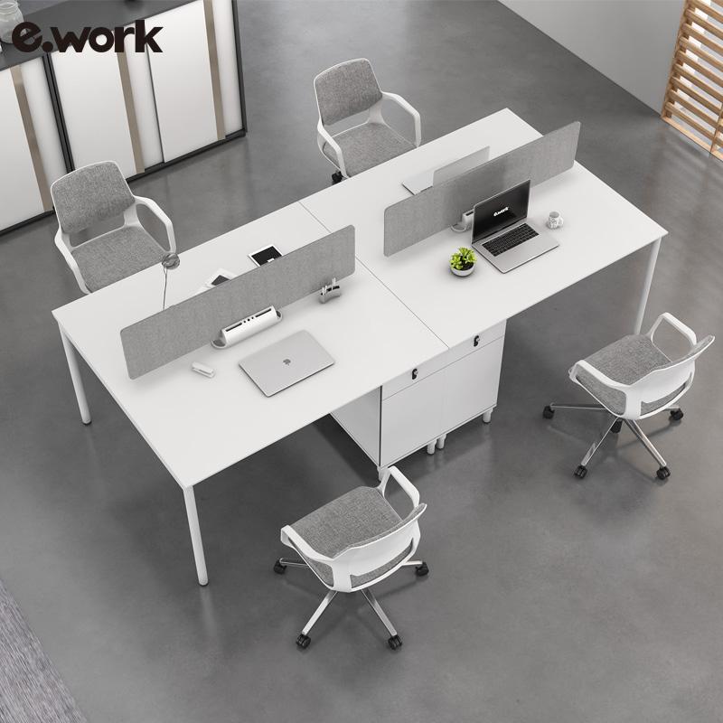 Офисные стулья / Компьютерные кресла Артикул 577593579168