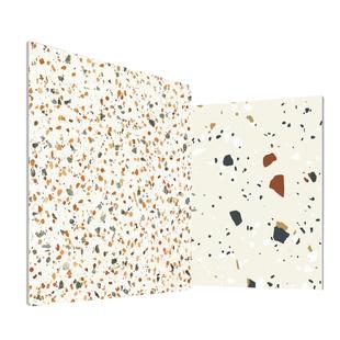 梵內 彩色水磨石瓷磚衞生間瓷磚廚房陽台客廳背景牆磚地板磚防滑