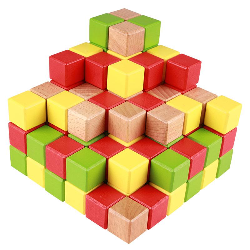 Игрушечные блоки для строительства Артикул 578620118390