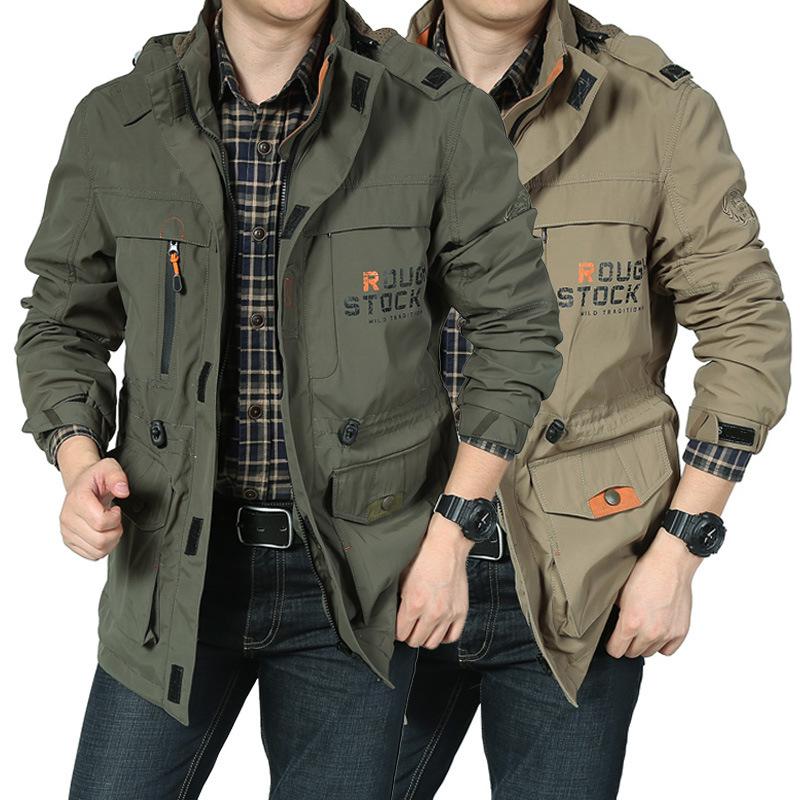 Военная униформа разных стран мира Артикул 591206654368
