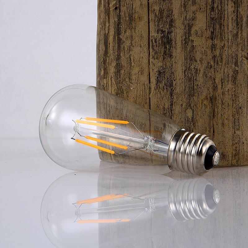 才艺 节能灯怎么样,节能灯什么牌子好