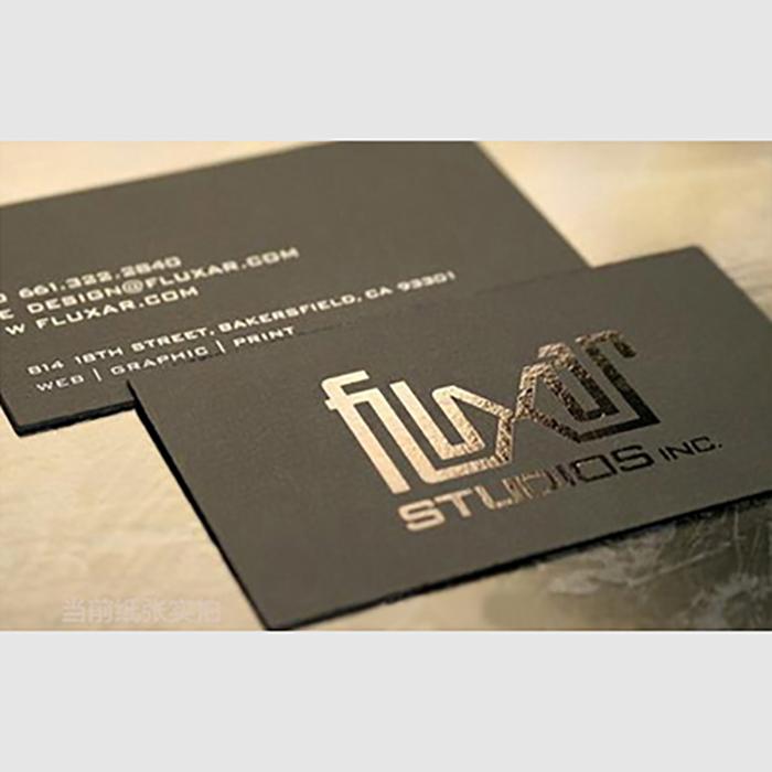 办公名片创意名片商务名片名片定制制作免费设计包邮名片模版