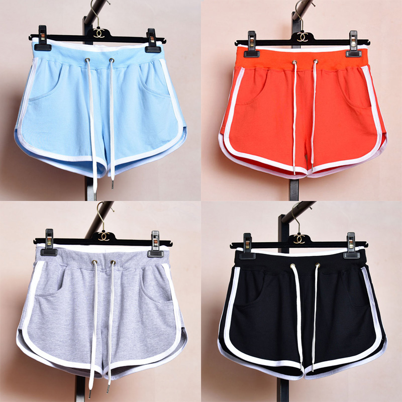 贝妮可丹阔腿裤休闲裤选择的五个技巧,看完再买不后悔