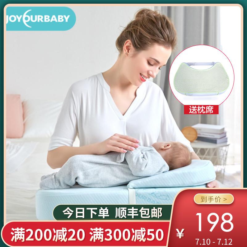 Подушки для грудного вскармливания Артикул 575631539918