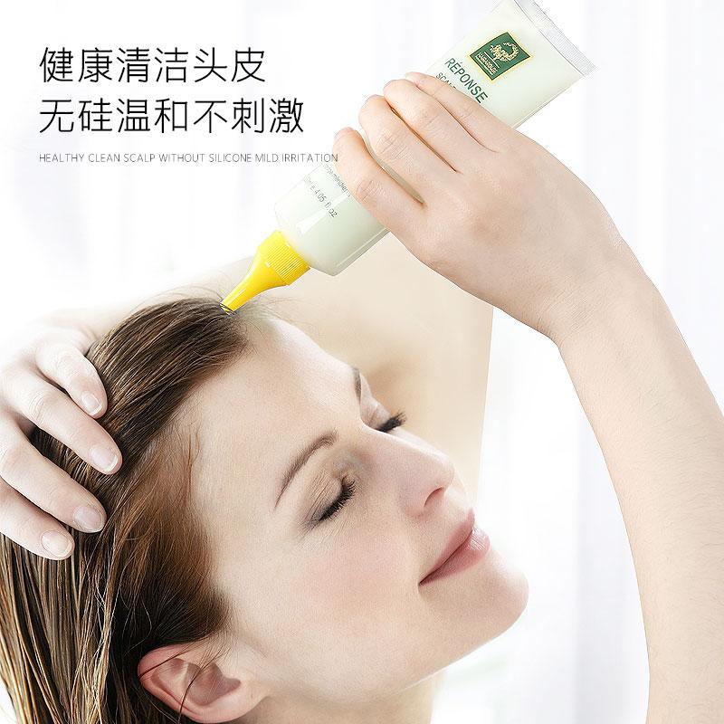 发觉 洗发水好不好,洗发水哪个牌子好