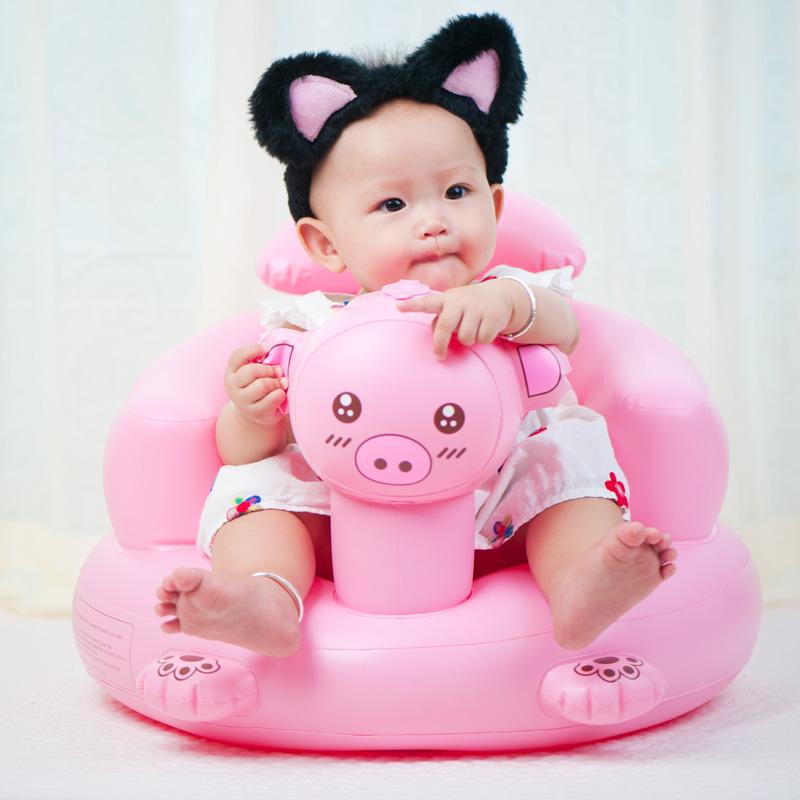 Каждый день специальное предложение ребенок ребенок ребенок есть рис стул спинка небольшой стул школа сидеть стул сиденье домой газированный диван