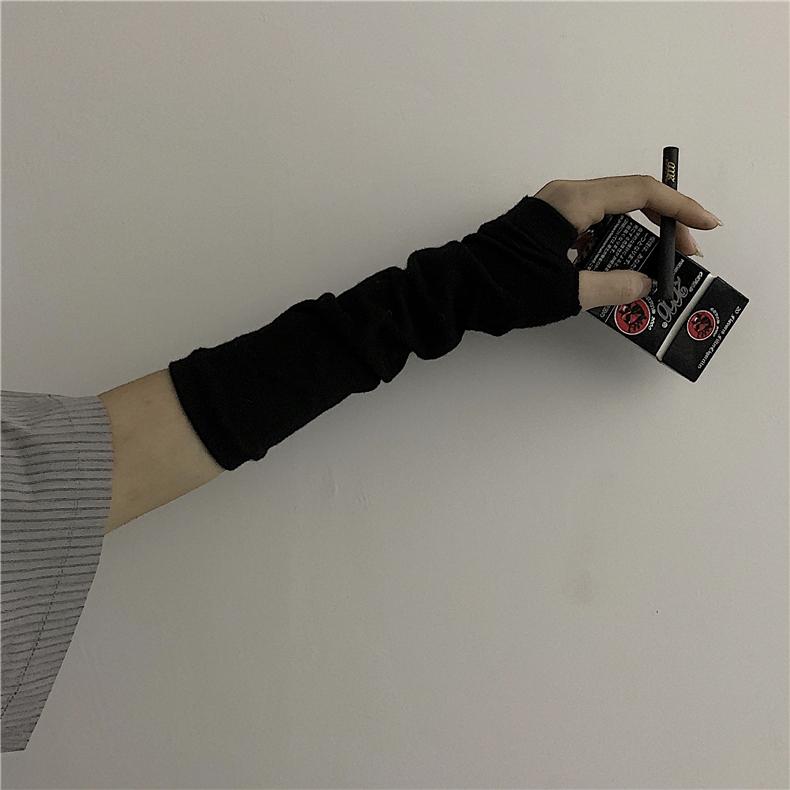 Перчатки для мужчин Артикул 599014723616