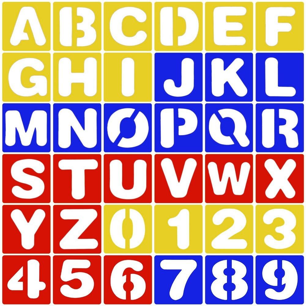 Электронные устройства с письменным вводом символов Артикул 575434938581