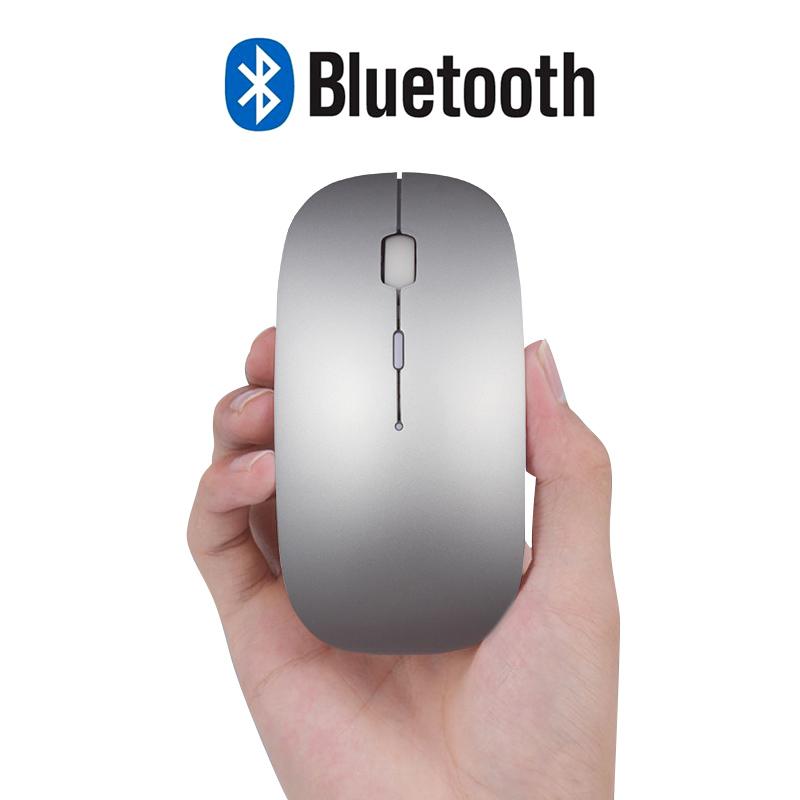 华为MateBook E X D 平板笔记本pro蓝牙鼠标电脑超薄无线鼠标配件