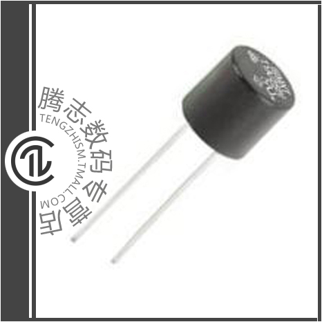 0034.6925《Fuses with Leads(Through Hole) MXT 250 10A T 4.3